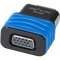 Photos Convertisseur monobloc HDMI vers VGA