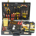 Malette 80 outils