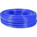 Photos Cable multibrin S/FTP Cat 6 Bleu - 305m