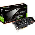 Photos AORUS GeForce GTX1060 6Go