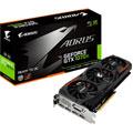 Photos AORUS GeForce GTX 1070Ti 8G