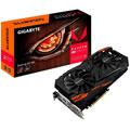 Photos Radeon RX VEGA 56 GAMING OC 8G