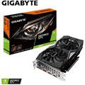 Photos GeForce GTX 1660 OC 6G