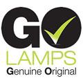 Photos GL505
