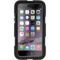 Photos Survivor pour iPhone 6 Plus - Noir