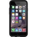 Photos Survivor Journey iPhone 6/6S Plus - Noir/Blanc