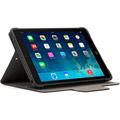 Photos SnapBook pour iPad Air / Air 2 / Pro 9.7