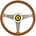 Photos Ferrari 250 GTO Wheel Add-On