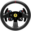 Photos Ferrari GTE Wheel Add-On