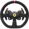 Photos 599XX EVO 30 Wheel Add-On Alcantara Edition