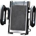 Photos Support universel pour téléphone et tablette 7