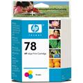 Photos Multipack couleur - N°78