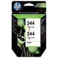 Photos Multipack couleur - N°344