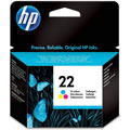 Photos Multipack couleur - N°22