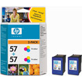 Photos Multipack couleur - N°57