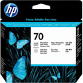 Photos Multipack couleur - N°70