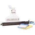 Photos Kit de nettoyage pour imprimante