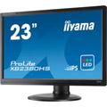 Photos XB2380HS-B1/23  LED VGA/DVI/HDMI/MM/HAS