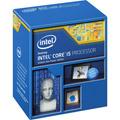 Photos Core i5 4670K 3.4 GHz LGA1150