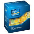 Photos Core i3 4150 3.5 GHz LGA1150