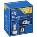 Photos Core i5 4590 3.3 GHz LGA1150