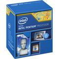 Photos Pentium G3440 3.3 GHz LGA1150