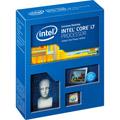 Photos Core i7 5960X 3 GHz LGA2011