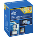 Photos Core i3 6100 3.7 GHz LGA1151