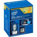 Photos Core i5 6600K 3.5 GHz LGA1151