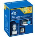 Photos Core i7 6700K 4 GHz LGA1151