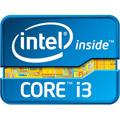 Photos Core i3-6100