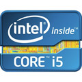 Photos Core i5-6400
