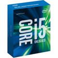 Photos Core i5 6600K