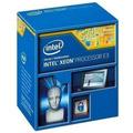 Photos Xeon E3-1220V3 3.1Ghz