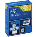 Photos XEON E5-1650V3 3.5Ghz