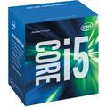 Photos Core i5-6600 3.3Ghz