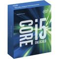 Photos Core i5-6600K 3.5GHZ