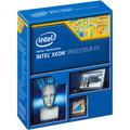 Photos Xeon E5-2640V4 2.40GHz