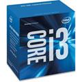 Photos Core i3-7300T 3.50GHz