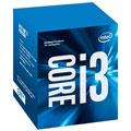 Photos Core i3-7100 3.90GHz LGA1151