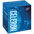 Photos Celeron G3950 3.00GHz LGA1151