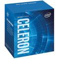 Photos Celeron G3950 3.00GHz LGA1151