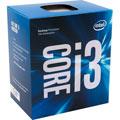 Photos Core i3-7320 4.10GHz LGA1151