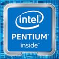 Photos Pentium G4620 3.7GHz LGA1151