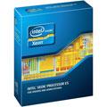 Photos Xeon E5-1650 v4 3.50GHz LGA2011