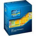 Photos Xeon E3-1230V6 3.5GHz LGA1151
