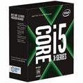Photos Core i5-7640X 4GHz LGA2066