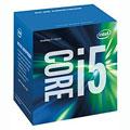 Photos Core i5 6402P 2.8GHz LGA1151