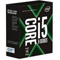 Photos Core i5-7640X 4,00GHz LGA2066