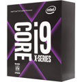 Photos Core i9-7920X 2.90GHz LGA2066